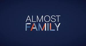 Almost Family – Bild: FOX