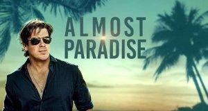 Almost Paradise – Bild: WGN America
