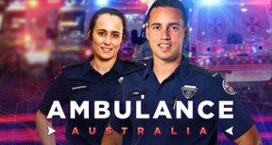 Ambulanz Australien – Rettungskräfte im Einsatz