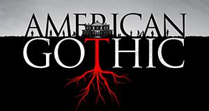 American Gothic – Bild: CBS