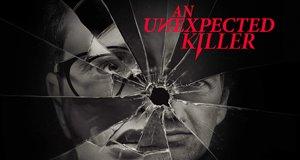 An Unexpected Killer – Bild: Oxygen