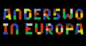 Anderswo in Europa – Bild: arte