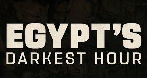 Apokalypse Ägypten – Bild: PBS