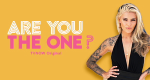 Are You The One? – Bild: TVNOW / Markus Hertrich