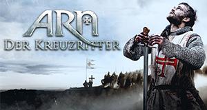 ARN - Der Kreuzritter – Bild: SF International