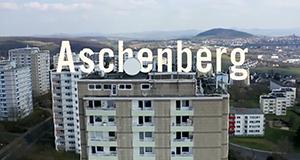 Netto Aschenberg