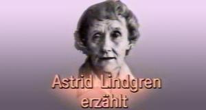 Astrid Lindgren erzählt – Bild: ZDF