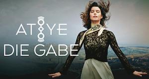 Atiye: Die Gabe – Bild: Netflix