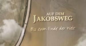 Auf dem Jakobsweg – Bild: arte/ZDF
