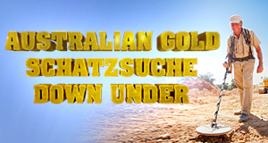 Australian Gold – Schatzsuche Down Under – Bild: Discovery Communications / Amanda Miller Photography