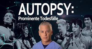 Autopsy – Prominente Todesfälle – Bild: TLC/Reelz