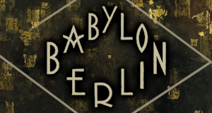 Babylon Berlin – Bild: Sky Atlantic