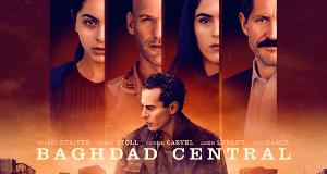 Baghdad Central – Bild: All 4