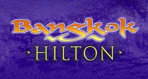 Bangkok Hilton – Bild: Kennedy Miller 1989