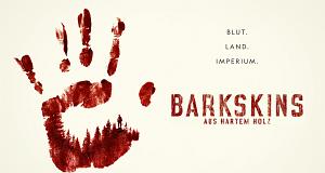 Barkskins - Aus hartem Holz – Bild: NatGeo