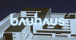 Bauhaus – Bild: SWR