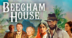 Beecham House – Bild: itv