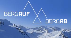 Bergauf-Bergab – Bild: BR / Georg Bayerle