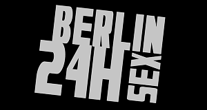 24h sex berlin Berlin 24h