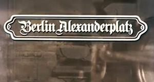 Berlin Alexanderplatz – Bild: WDR Mediagroup