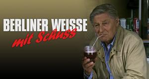 Berliner Weiße mit Schuß – Bild: ZDF/Rolf Baumgartner