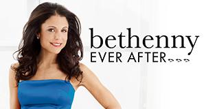 Bethenny Ever After – Bild: Bravo/NBCUniversal