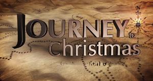 Bethlehem auf der Spur – Bild: Windborne Productions/CTS