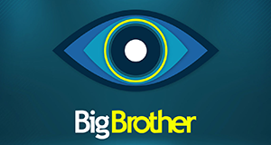 Big Brother – Bild: Sat.1