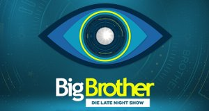 Big Brother – Die Late Night Show