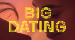 Big Dating – Bild: NDR/Schurkenstart Film