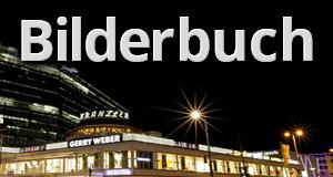 Bilderbuch – Bild: rbb/Stephan Düfel