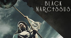Black Narcissus – Bild: BBC