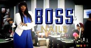 Boss Nails – Bild: Oxygen