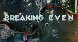 Breaking Even – Bild: ZDF und Philipp Rathmer