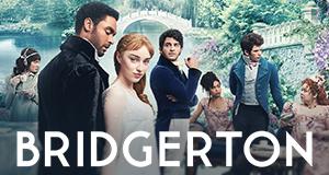 Bridgerton – Bild: Netflix