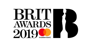 Brit Awards – Bild: BRIT Awards Ltd.