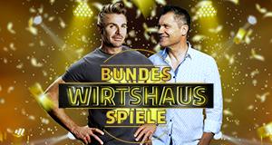 Bundeswirtshausspiele – Bild: Puls 4