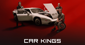 Car Kings – Bild: Pilgrim Media Group