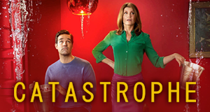 Catastrophe – Bild: Channel 4