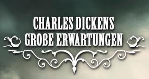 Charles Dickens' Große Erwartungen – Bild: Polyband/WVG