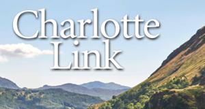 Charlotte Link – Bild: ARD Degeto/Gary Moyes