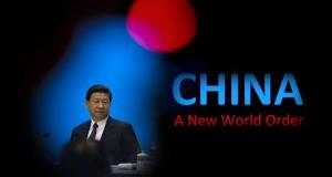 China - Der entfesselte Riese – Bild: BBC