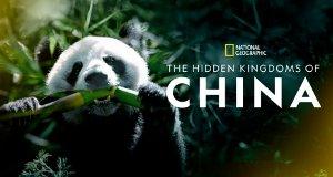 Chinas wilde Königreiche – Bild: National Geographic