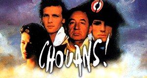 Chouans! – Revolution und Leidenschaft
