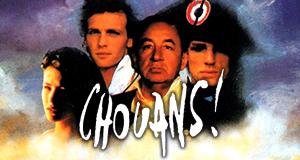 Chouans! - Revolution und Leidenschaft – Bild: Partner's Productions