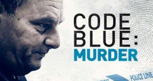 Code Blue: Mordalarm – Bild: Shiver Cymru/ITV