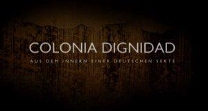 Colonia Dignidad – Aus dem Innern einer deutschen Sekte – Bild: LOOKSfilm/arte/WDR/SWR
