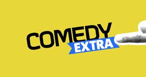 Comedy Extra – Bild: BR