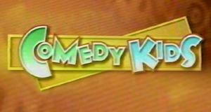 Comedy Kids – Bild: Sat.1