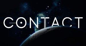 Contact – Die Alien-Jäger